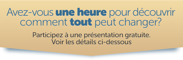scroll-banner-french
